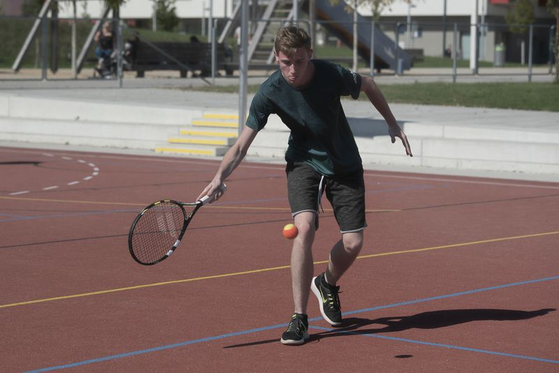 Woche_des_Tennis_2018_Schulen_134_c_IBA_Wien-A.Ackerl.jpg