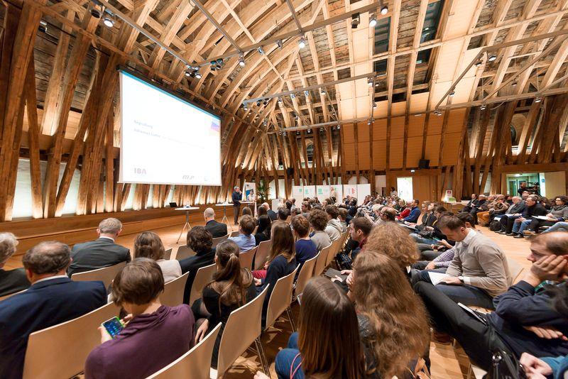 IBA-Talk_Gemischte_Stadt_08_c_IBA_Wien_L._Schedl_.jpg