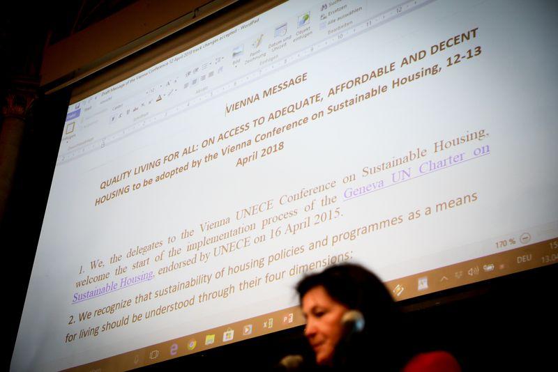 UNECE-Konferenz_-_oeffentl._Symposium_im_Rathaus__206_.jpg
