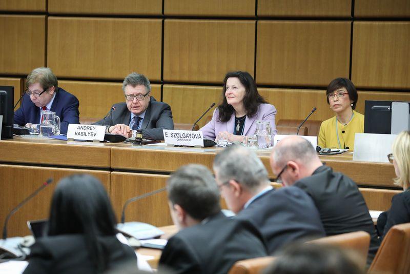 UNECE-Konferenz_-_Symposium_in_der_UNO__19_.jpg