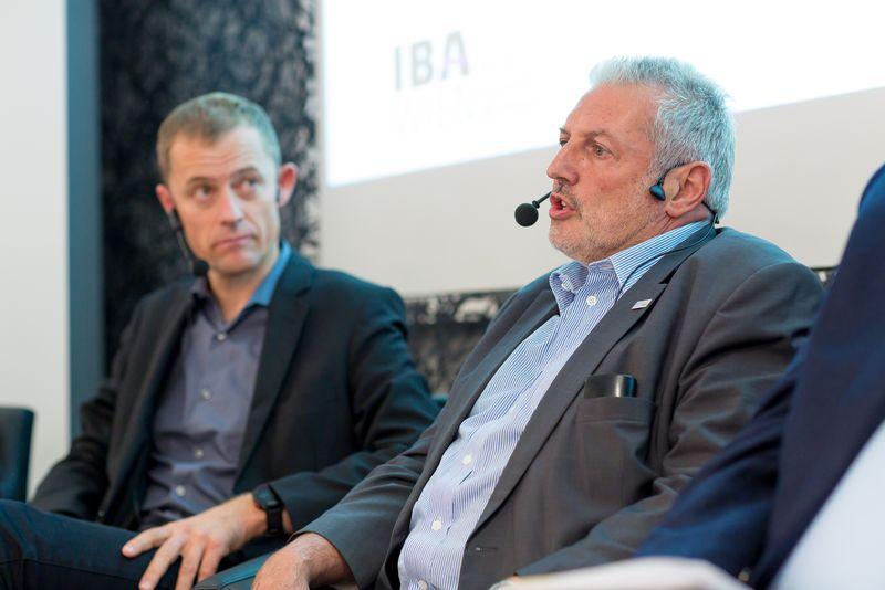IBA-Talk_Leistbare_Stadt_14_c_IBA_Wien-L._Schedl.jpg