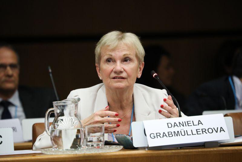 UNECE-Konferenz_-_Symposium_in_der_UNO__70_.jpg