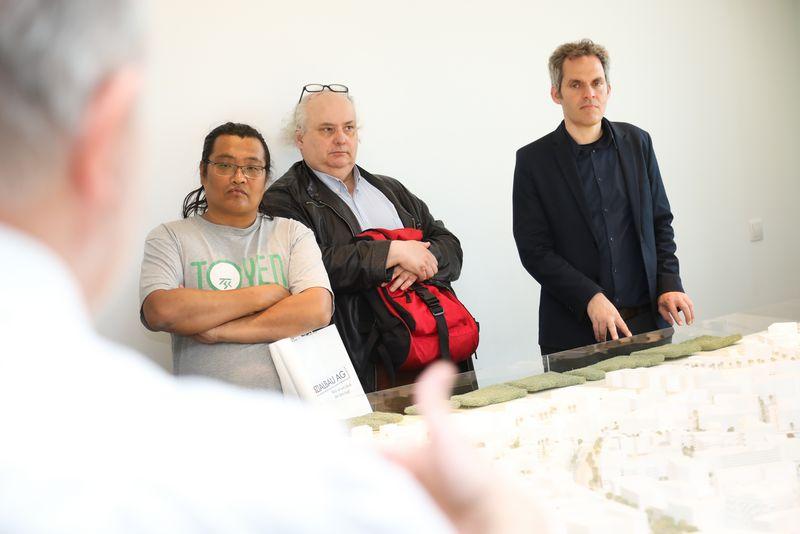 UNECE-Konferenz_-_Tour_durch_aspern_Die_Seestadt_Wiens__90_.jpg