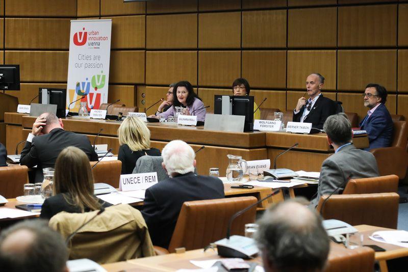 UNECE-Konferenz_-_Symposium_in_der_UNO__103_.jpg