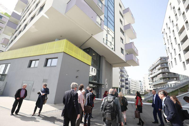 UNECE-Konferenz_-_Tour_durch_aspern_Die_Seestadt_Wiens__7_.jpg