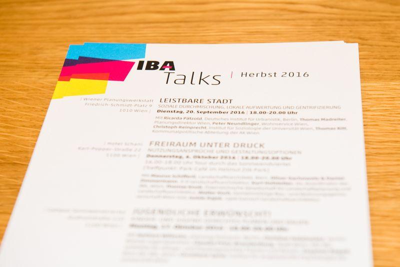 IBA-Talk_Freiraum_unter_Druck_075_c_IBA_Wien-S._Zamisch.jpg