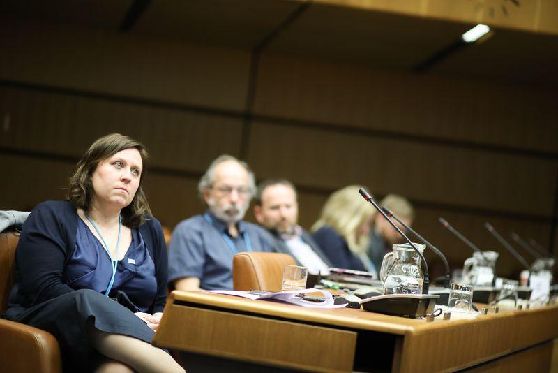 UNECE-Konferenz_-_Symposium_in_der_UNO__64_.jpg