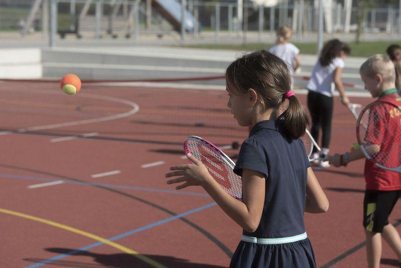 Woche_des_Tennis_2018_Schulen_70_c_IBA_Wien-A.Ackerl.jpg