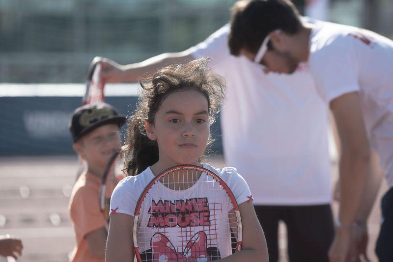 Woche_des_Tennis_2018_Schulen_56_c_IBA_Wien-A.Ackerl.jpg