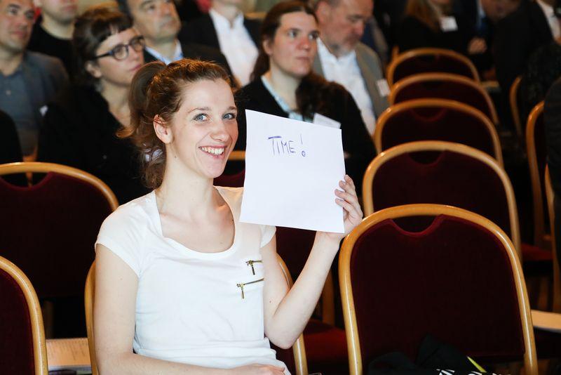 UNECE-Konferenz_-_oeffentl._Symposium_im_Rathaus__45_.jpg