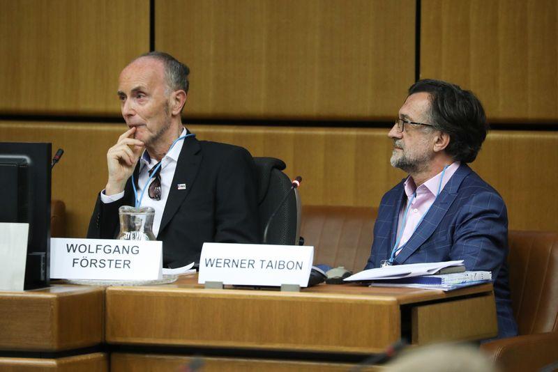 UNECE-Konferenz_-_Symposium_in_der_UNO__93_.jpg