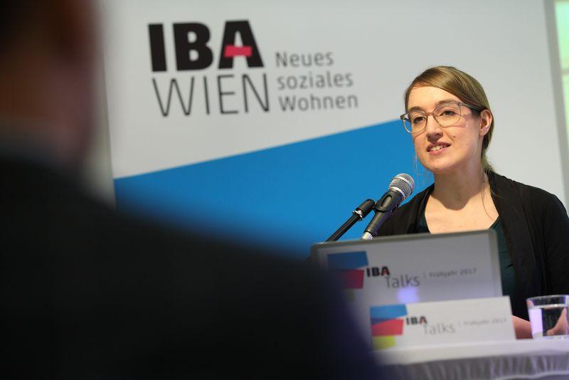 Verena Schmidt