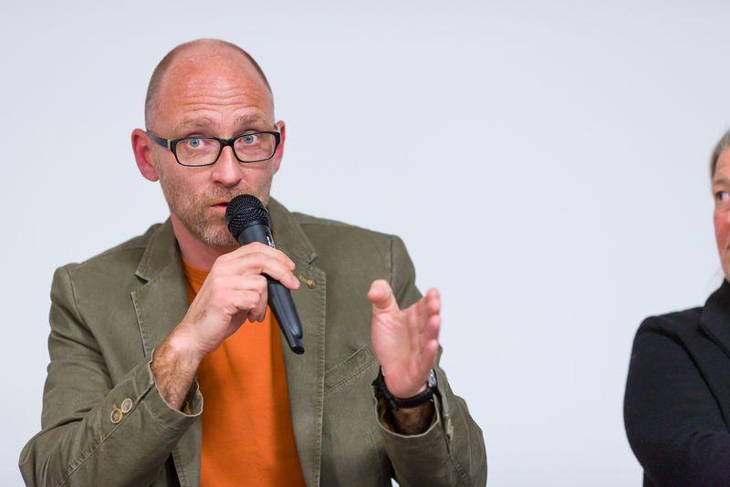 Christian Holzhacker