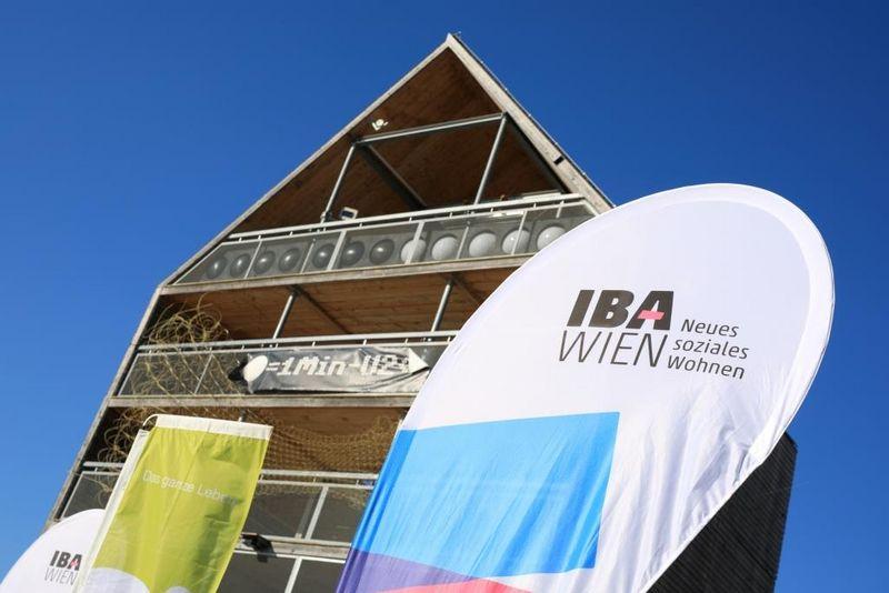 IBA-Talk_Raeume_die_Klima_schaffen__c__IBA_Wien-L._Schedl___2_.jpg