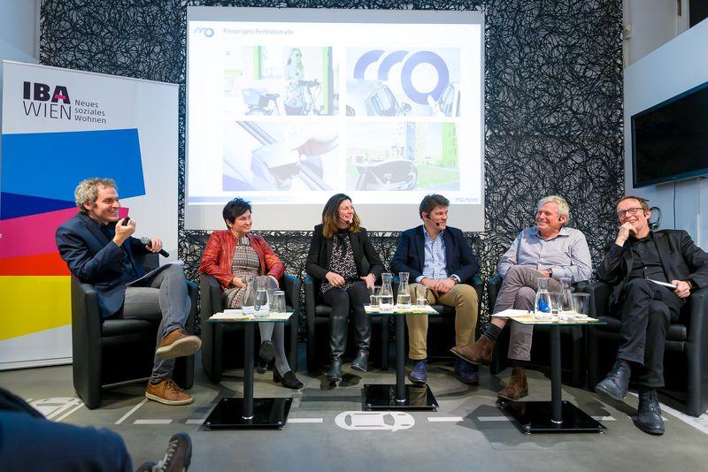 IBA-Talk_Wohnbau_und_Mobilitaet_c_IBA_Wien-L._Schedl__29_.jpg