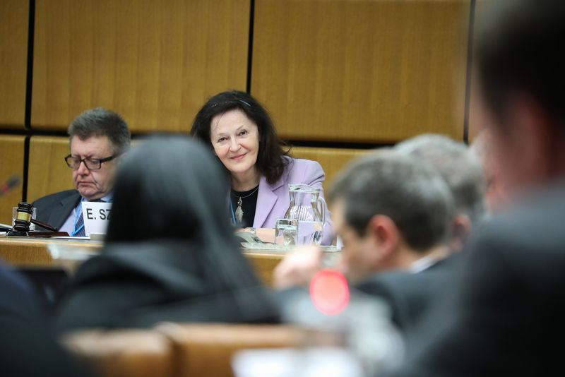 UNECE-Konferenz_-_Symposium_in_der_UNO__92_.jpg