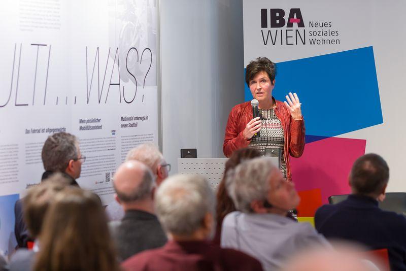 IBA-Talk_Wohnbau_und_Mobilitaet_c_IBA_Wien-L._Schedl__5_.jpg