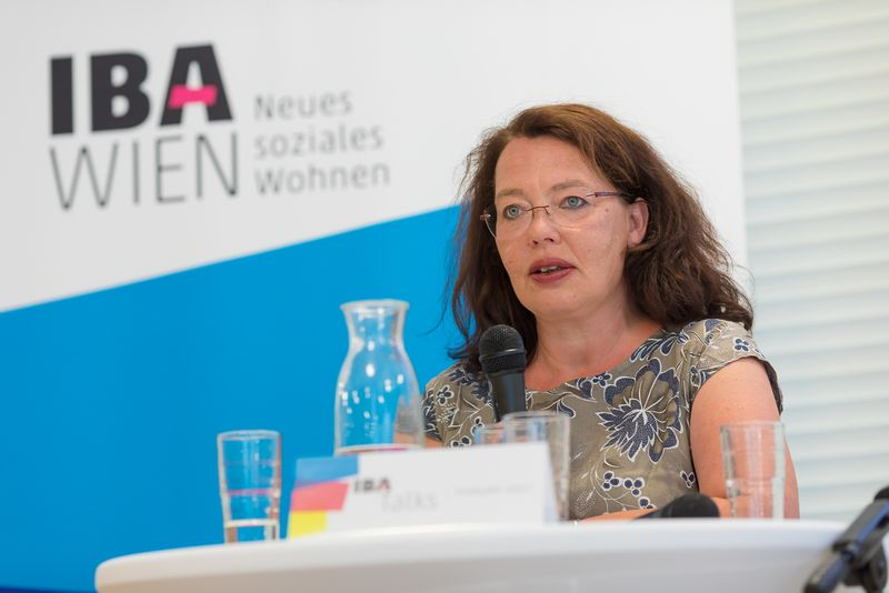 Susanne Reppé, IBA_Wien