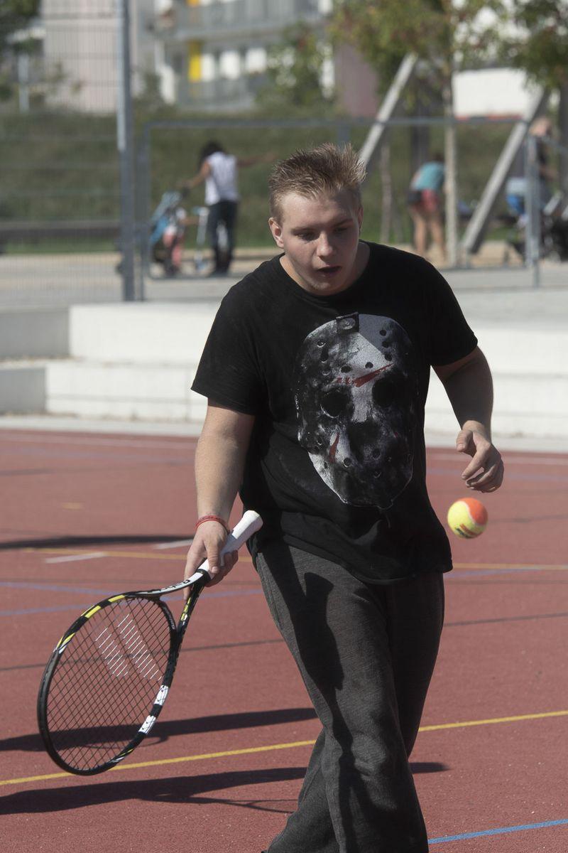 Woche_des_Tennis_2018_Schulen_131_c_IBA_Wien-A.Ackerl.jpg