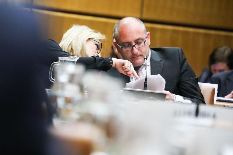 UNECE-Konferenz_-_Symposium_in_der_UNO__47_.jpg