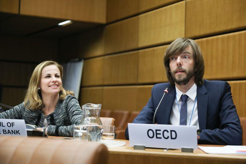 UNECE-Konferenz_-_Symposium_in_der_UNO__54_.jpg