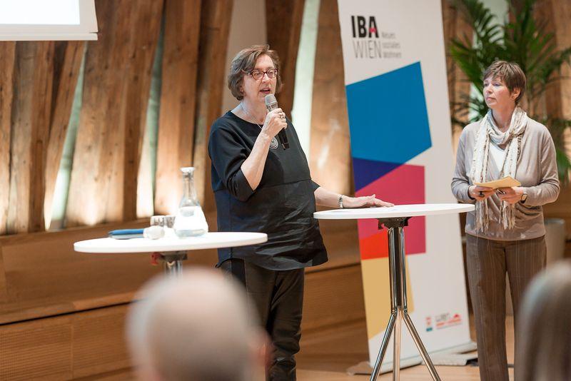 IBA-Talk_Gemischte_Stadt_07_c_IBA_Wien_L._Schedl_.jpg