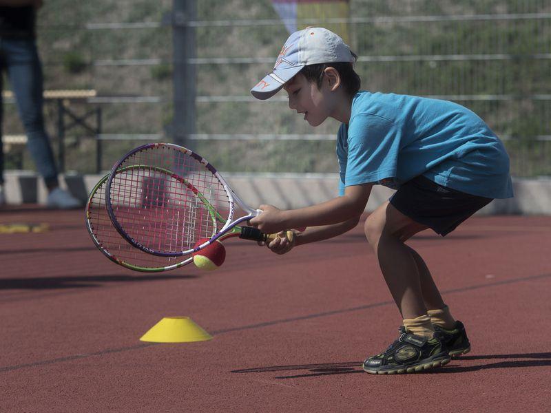 Woche_des_Tennis_2018_Eroeffnung52_c_IBA_Wien-A.Ackerl.jpg