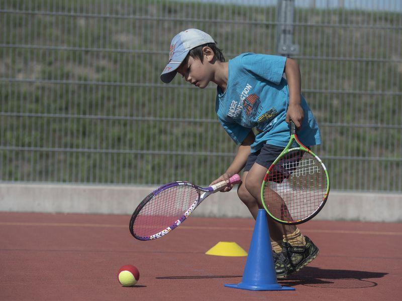 Woche_des_Tennis_2018_Eroeffnung51_c_IBA_Wien-A.Ackerl.jpg
