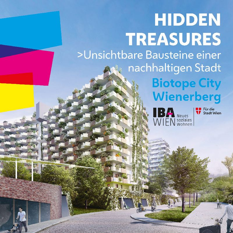 Hiddentreasures-Deckblatt_WEB__c__IBA_Wien.jpg