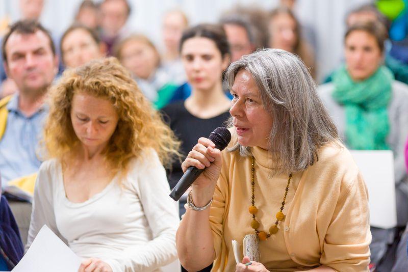 IBA-Talk_Jugendliche_erwuenscht_24_c_IBA_Wien-L._Schedl.jpg