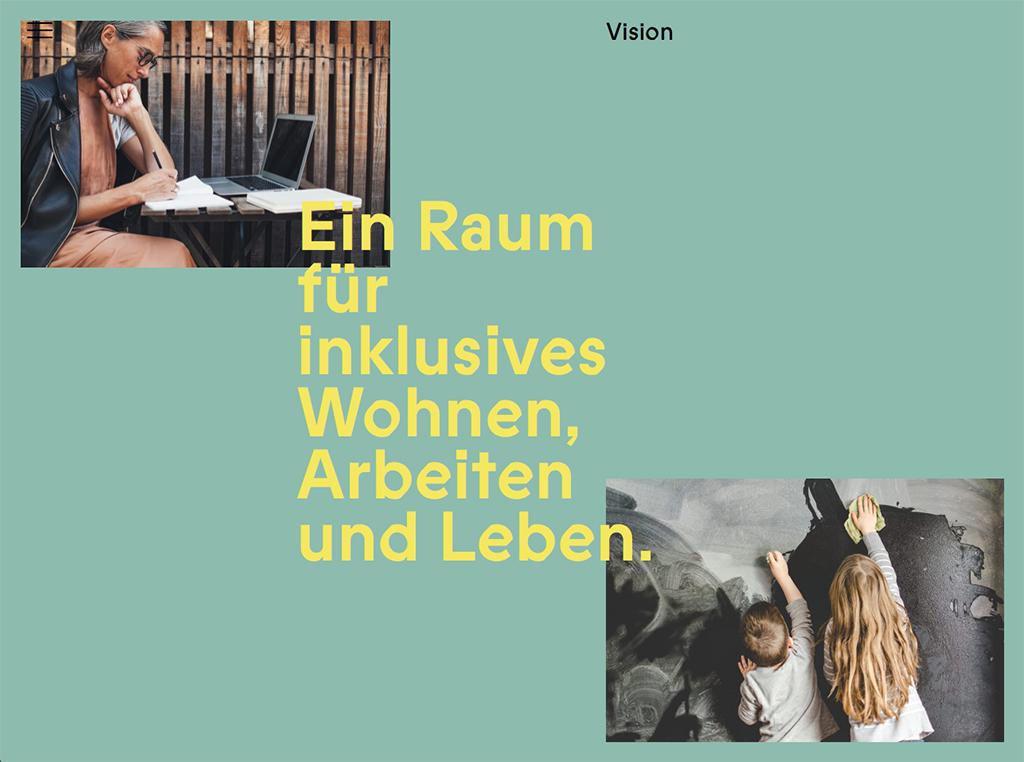 Apfelbaum_2_Vision.jpg