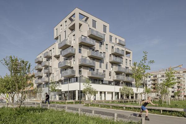 HEADER_Haus_am_Park__c__Kallingerprojekte-H.Hurnaus.jpg